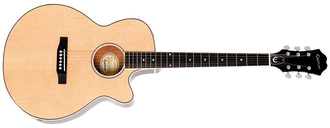 Starter Guitar Buyers Guide From Riverboat Music Tm